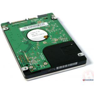 "WD Blue 320 GB 2,5"" Laptop Hardeschijf"