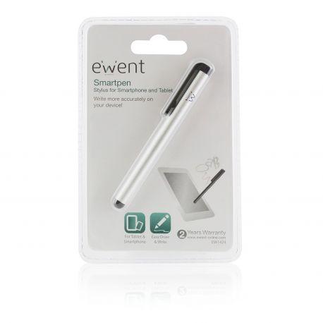 Ewent Stylus Smartpen