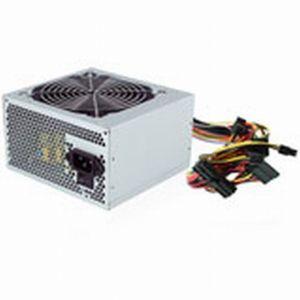 Ewent Power Supply ATX 500W V.2.3 soho line