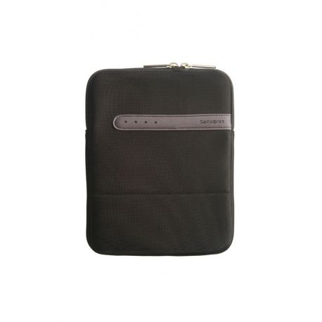 "Samsonite ColorShield iPad Sleeve 9.7"" Zwart"