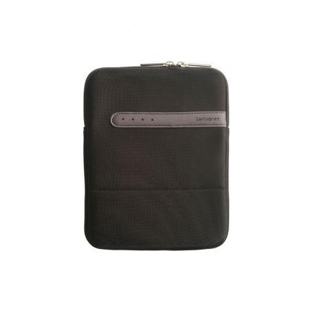 "Samsonite ColorShield iPad Sleeve 9.7"" Zwart"