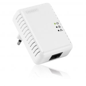 Mini Powerline Adapter 500Mbps