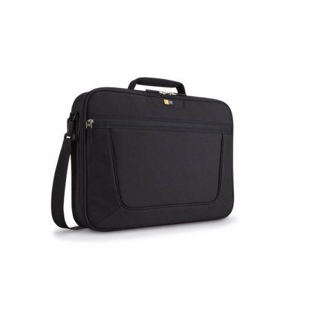 Case logic - Laptop tas voor 15,6 inchlaptops