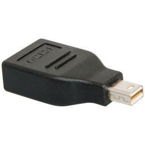 ICIDU DisplayPort Adapter