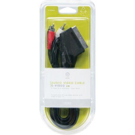 ICIDU Video Audio Cable 2m