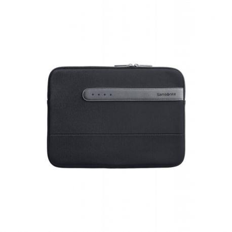 "Samsonite ColorShield Laptop Sleeve 13.3"" Bruin"