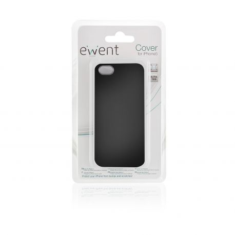 Ewent Cover voor Iphone 5