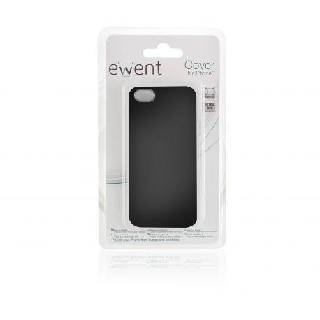 Ewent Cover voor Iphone 5