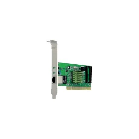 Sweex Gigabit Network Card