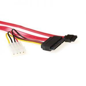 Ewent EW9173 SATA-kabel