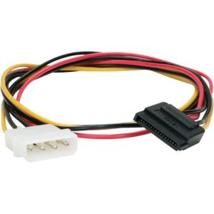 ICIDU S-ATA Power Cable 60cm