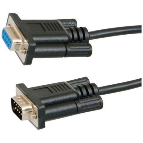 ICIDU Serial Extension Cable 3m