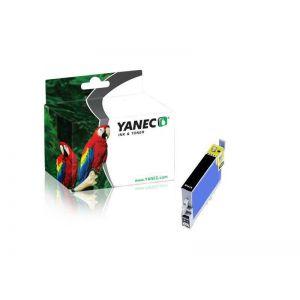 Yanec T0441