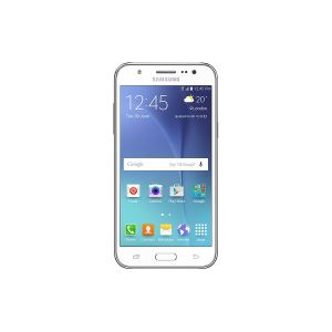 Samsung Galaxy SM-J500F 8GB 4G Wit