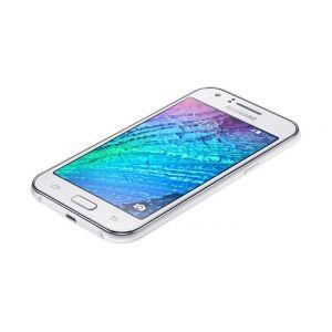 Samsung Galaxy J3 8Gb Wit