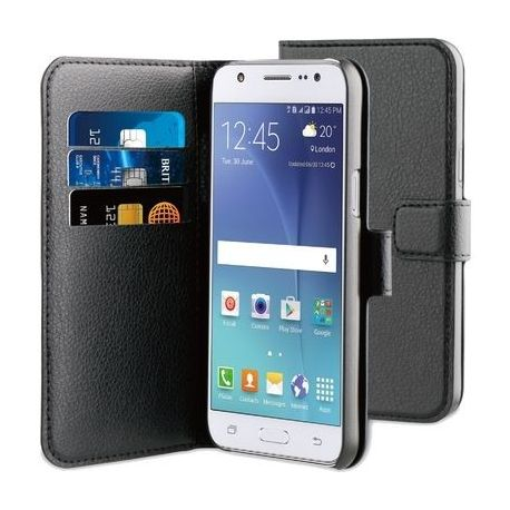 Samsung Galaxy J5 Wallet case