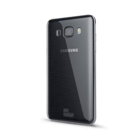 Samsung Galaxy J5 2016 Thingel Case Transparent