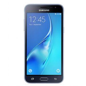 Samsung Galaxy J3 SM-J320F 4G 8GB Zwart