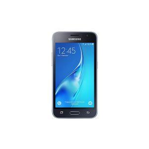 Samsung Galaxy J1 (2016) SM-J120FZDNITV 4G 8GB Zwart