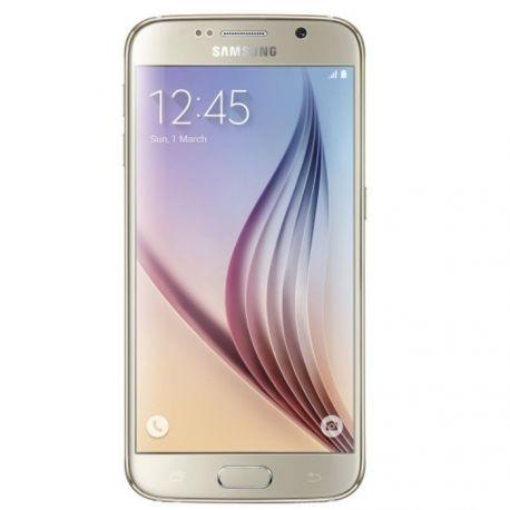Samsung galxy s6 reparatie