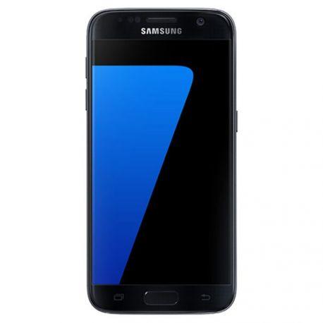 Samsung galxy s7 reparatie