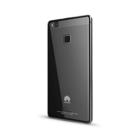Huawei P9 Lite ThinGel Case Transparent