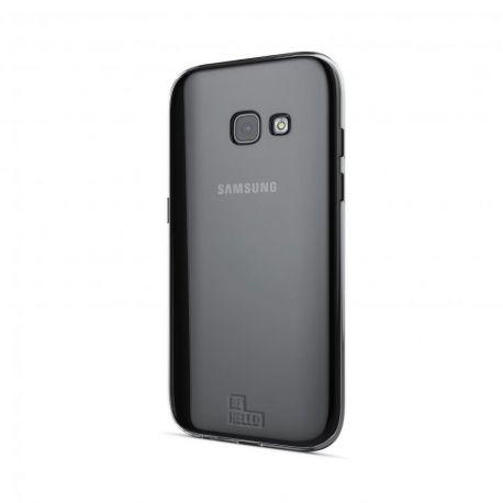 Samsung Galaxy A3 2017 ThinGel Case Transparent