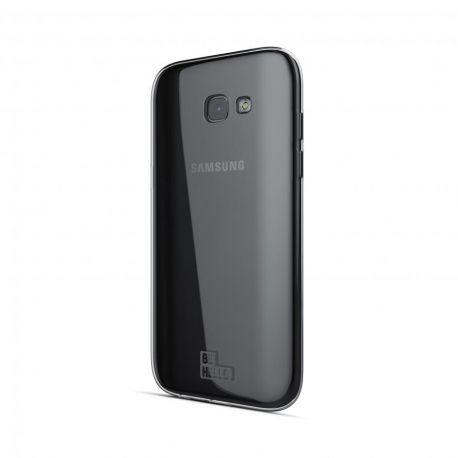 Samsung Galaxy A5 2017 ThinGel Case Transparent