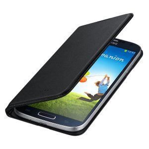 Samsung EF-NI950BBE