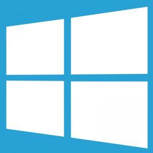 Windows MAC OS installatie