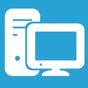 Desktop - iMac reparatie