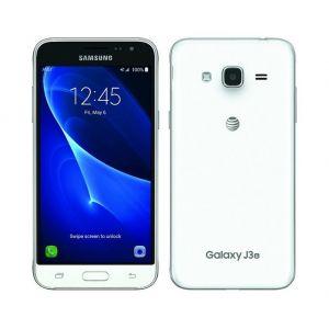 Samsung galaxy J3 reparatie