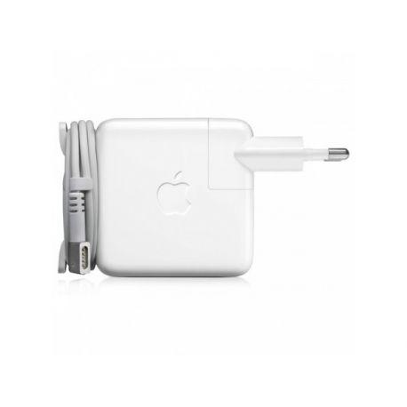MacBook Air MagSafe Oplader 45W