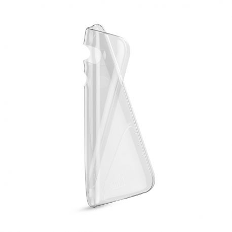 BeHello LG G5 Thingel Case Transparent
