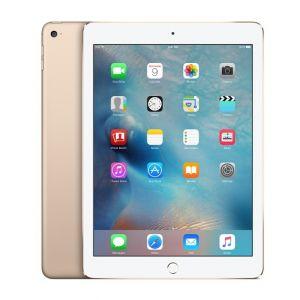 iPad Air reparatie