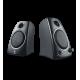 Logitech Speakers Z130, PC-luidspreker