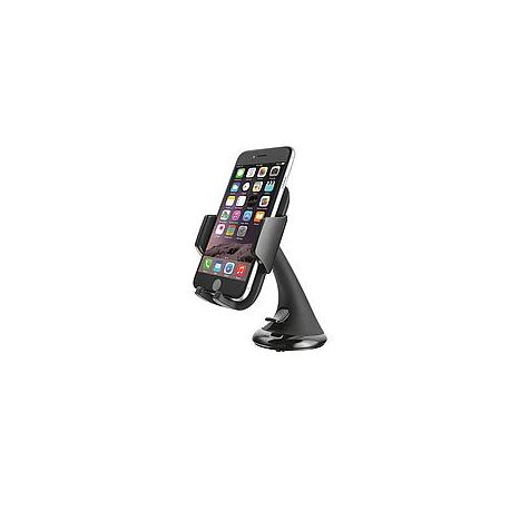Urban Revolt Smartphone Holder