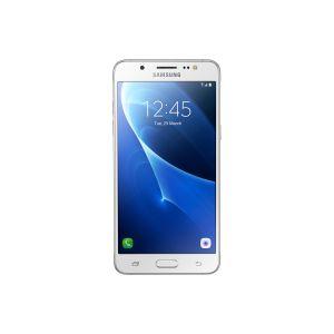 Samsung Galaxy J5 (2016) SM-J510F Single SIM 4G 16GB Wit