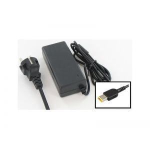 Laptop Adapter 65W voor Lenovo