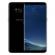 Samsung galxy s8 reparatie
