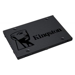 Kingston Technology A400 SSD 120GB SATA III