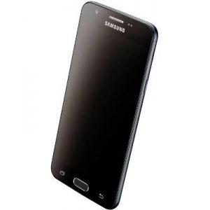 Samsung Galaxy J5 SM-J530FZ Single SIM 4G 16GB Zwart