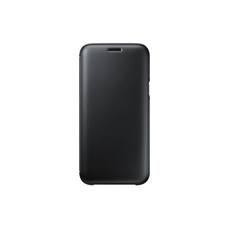 Samsung EF-WJ530CBEGWW 5.2