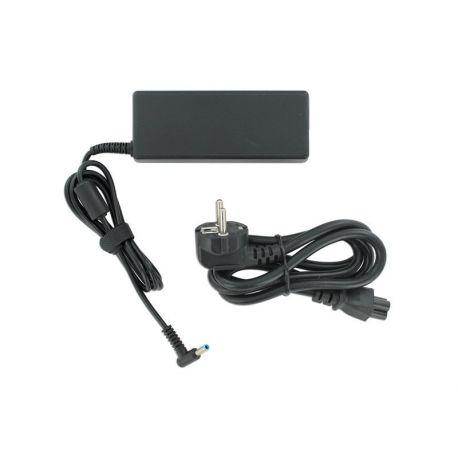 Laptop AC Adapter 90W voor HP