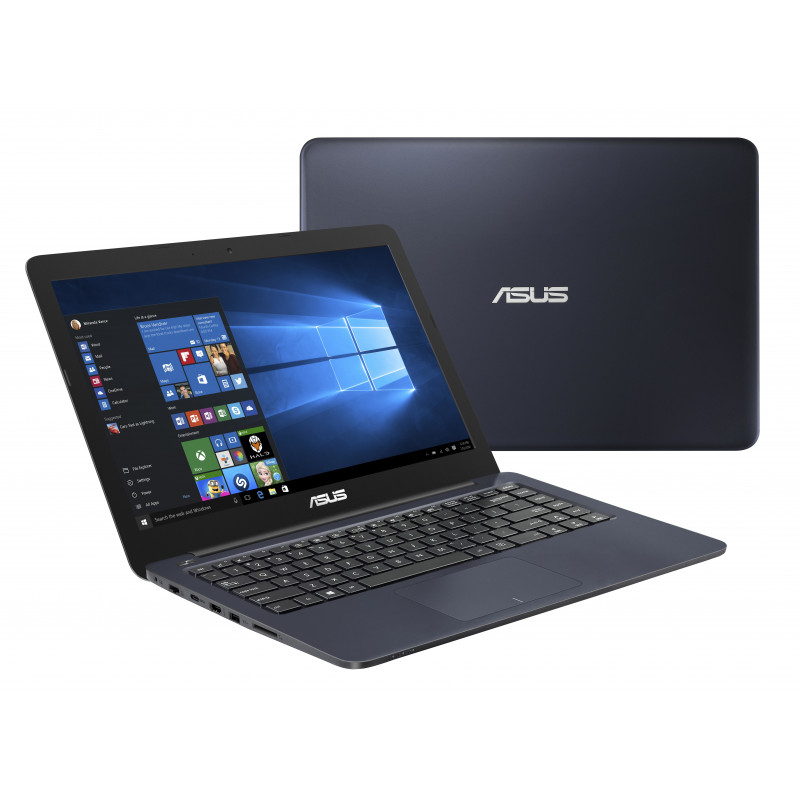 ASUS VivoBook R417BA-FA107T 3GHz A9-9420 14