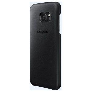 Samsung EF-VG935LBEGWW 5.1