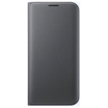 Samsung FLIP Wallet 5.5