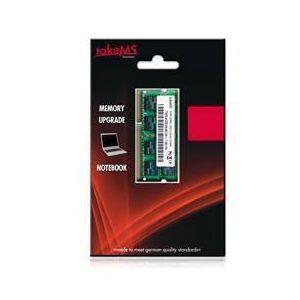 SODIM DDR2 2GB