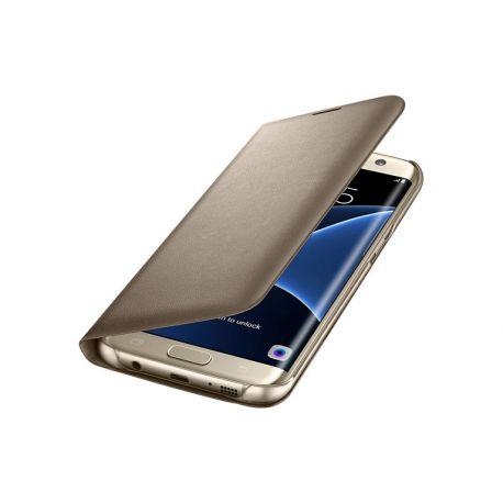 Samsung EF-NG935P 5.5