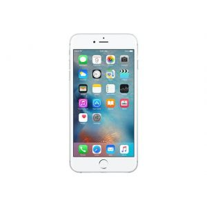 Apple iPhone 6s Smartphone 4G - Lithiumion, TD-SCDMA / 3G, Retina HD display with IPS technology - Zilver